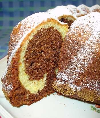 Kuchen ohne butter mit buttermilch