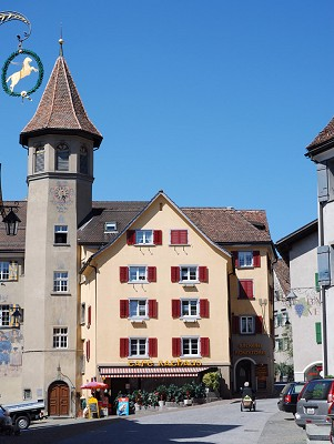 Maienfeld1