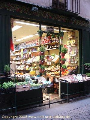 Turin Laden 2