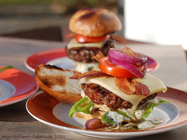 Jalapeno-Cheeseburger