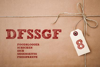 dFssgF-Logo